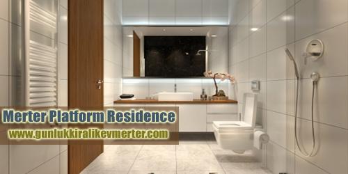 gunluk-kiralik-ev-merter-platform-banyo