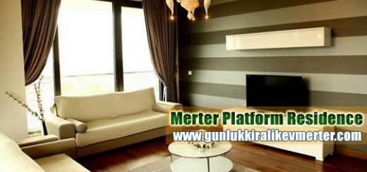 gunluk-kiralik-ev-merter-platform-oturma-odasi