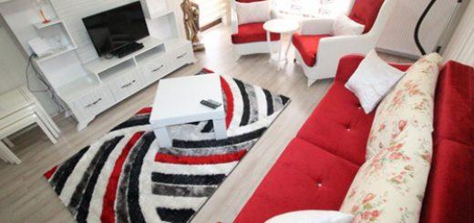 merter-gunluk-kiralik-residence-oturma-odasi