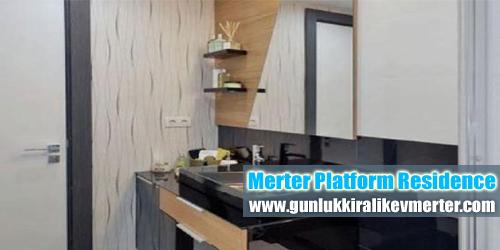 merter-platform-gunluk-kiralik-residence-banyo