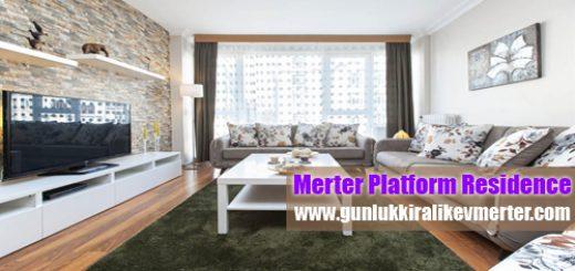 merter-platform-gunluk-kiralik-residence-daire